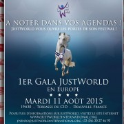 2015-DEAUVILLE-GALA-SAVE-THE-DATE-FR-for-web-1000-compressor
