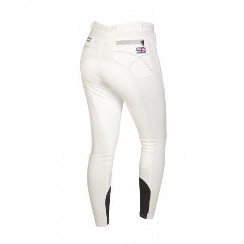 Pantalon Montar Femme Silicone Taille 42 (479144) | Acheter
