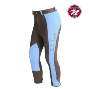 Pantalon Waitaki Junior