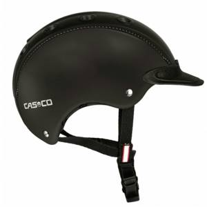 Casque CASCO Choice Turnier Junior