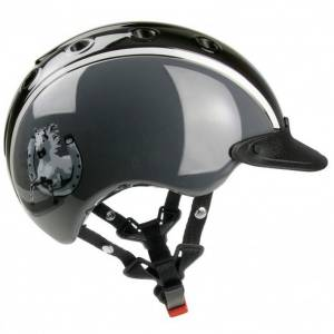 Casque Casco Nori Junior