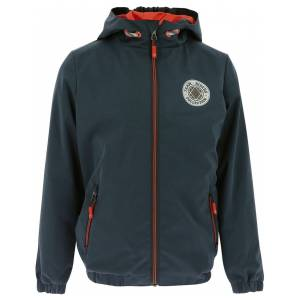 Veste EquiThème TRC85 junior imperméable