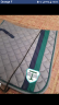 tapis de dressage active