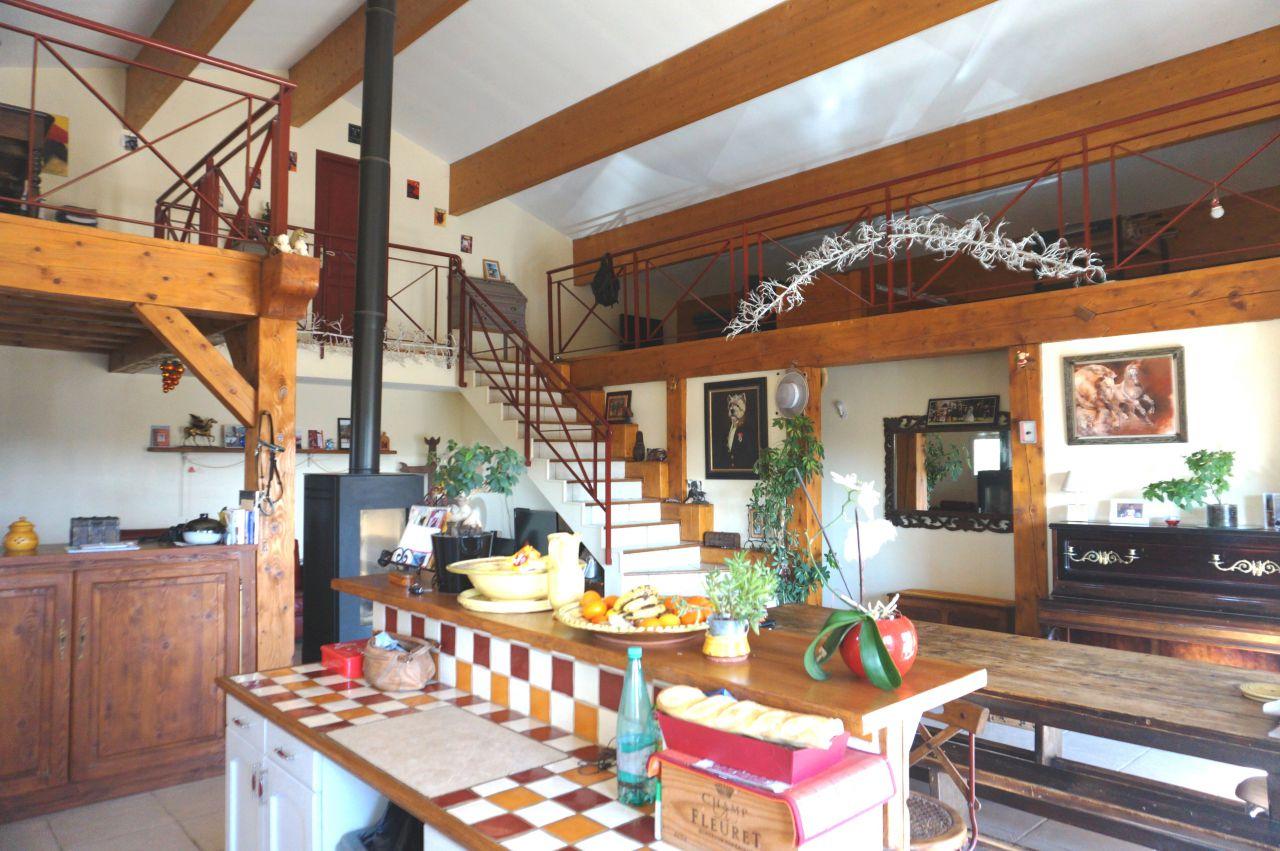 Centre equestre aux alentours de montpellier 416239 for Alentours montpellier