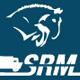 SRM - Vans Raynaud